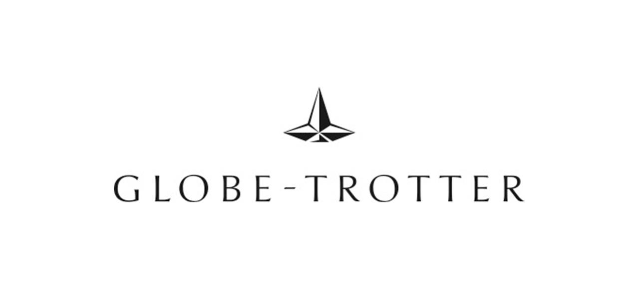 GLOBE-TROTTER グローブトロッター