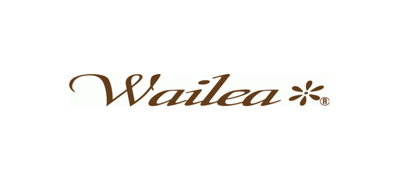 Wailea ワイレア