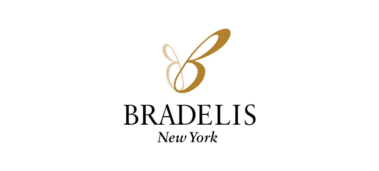 BRADELIS New York ブラデリスニューヨーク
