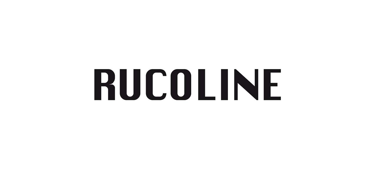 RUCOLINE ルコライン