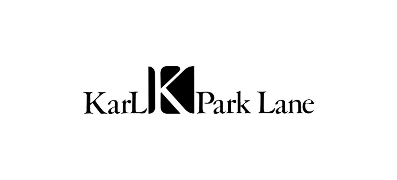 KarL Park Lane カールパークレーン