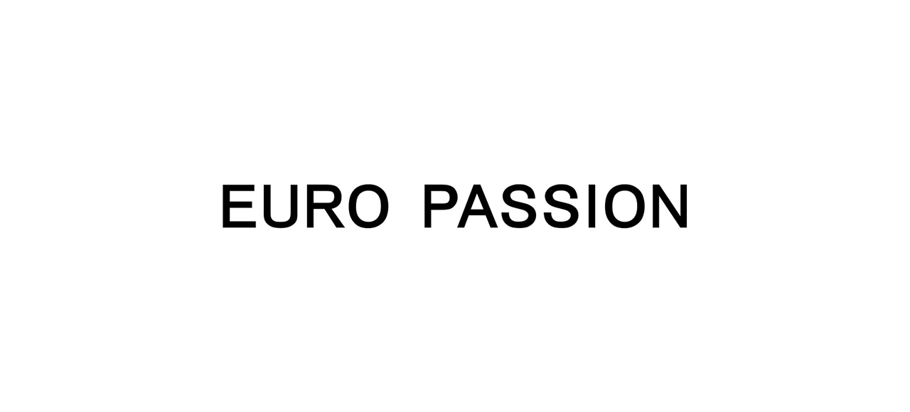 Euro Passion ユーロパッション