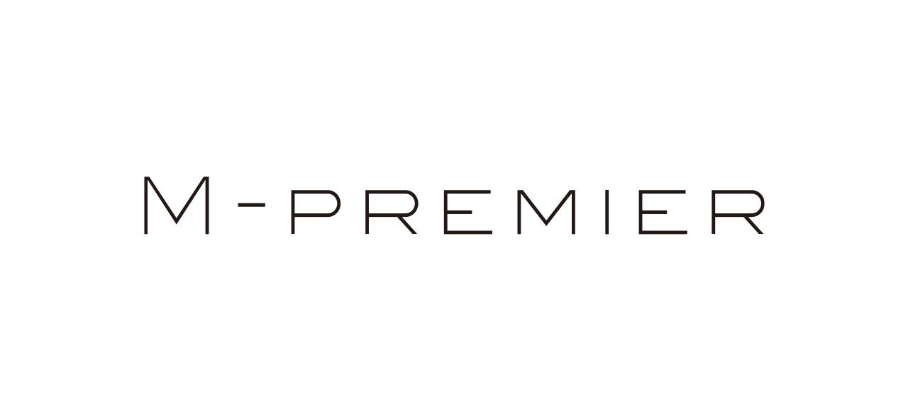 M-PREMIER エムプルミエ