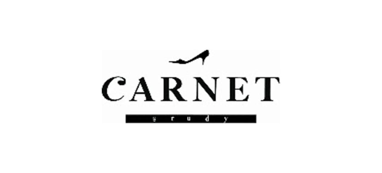 CARNET カルネ