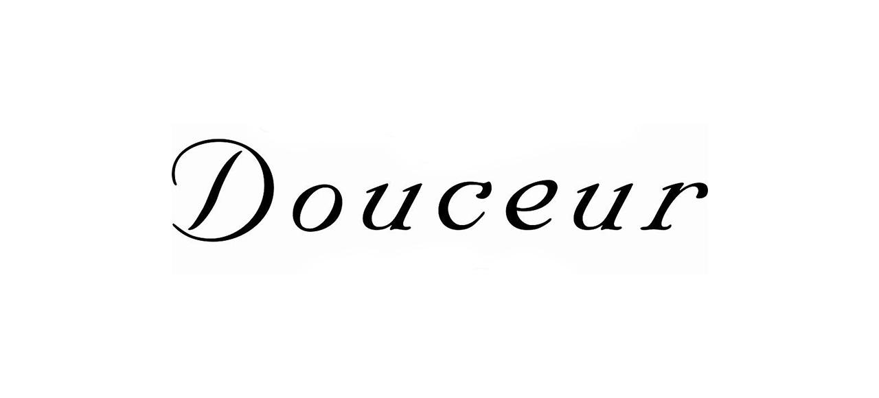 douceur ドゥスールサンク