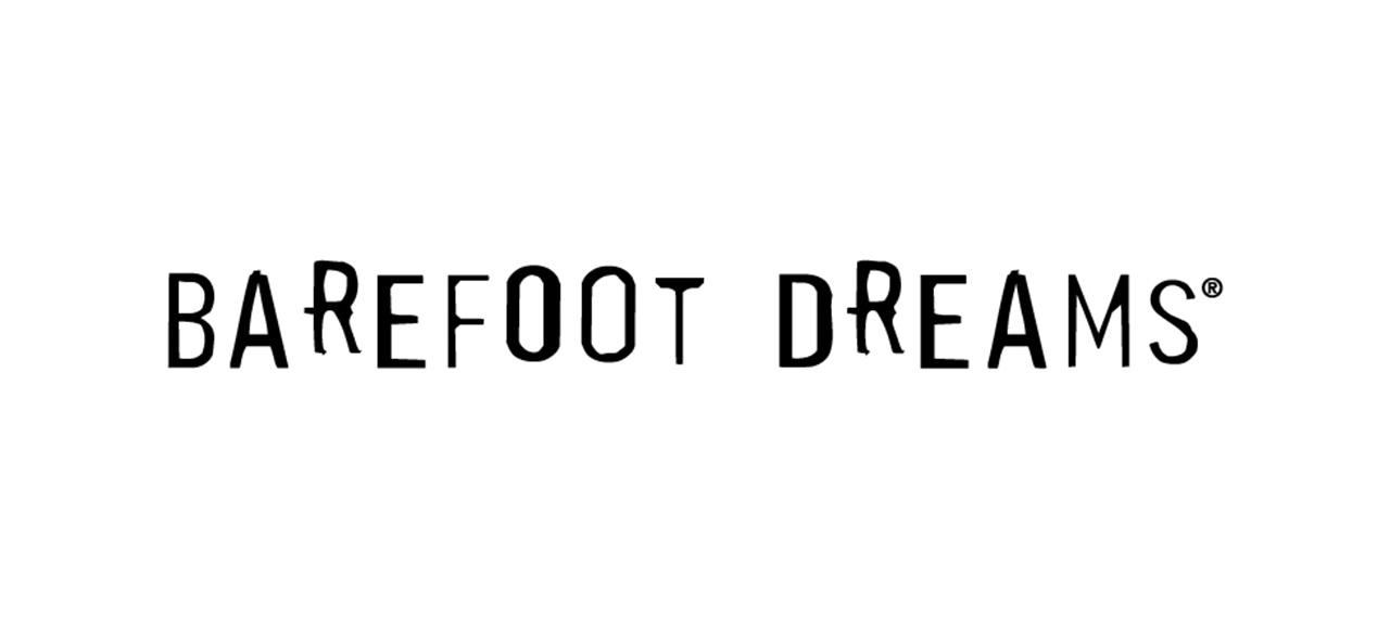 BAREFOOT DREAMS ベアフット ドリームズ