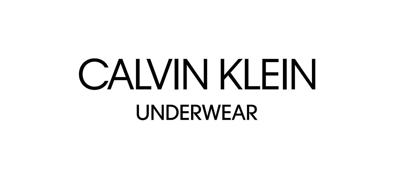 CALVIN KLEIN UNDERWEAR カルバンクラインアンダーウエア