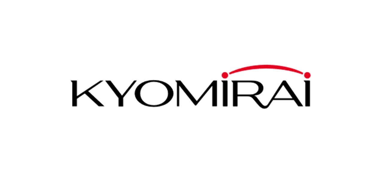 KYOMIRAI 京未来