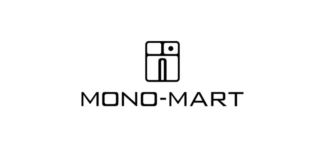 MONO-MART モノマート
