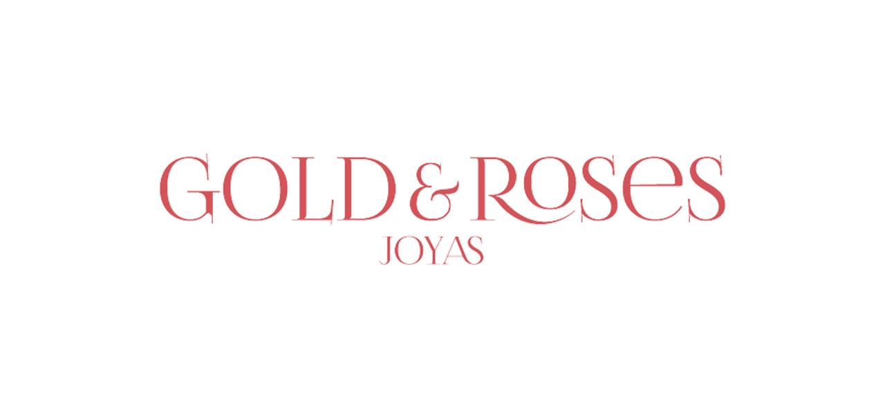 GOLD&ROSES ゴールドアンドローゼス