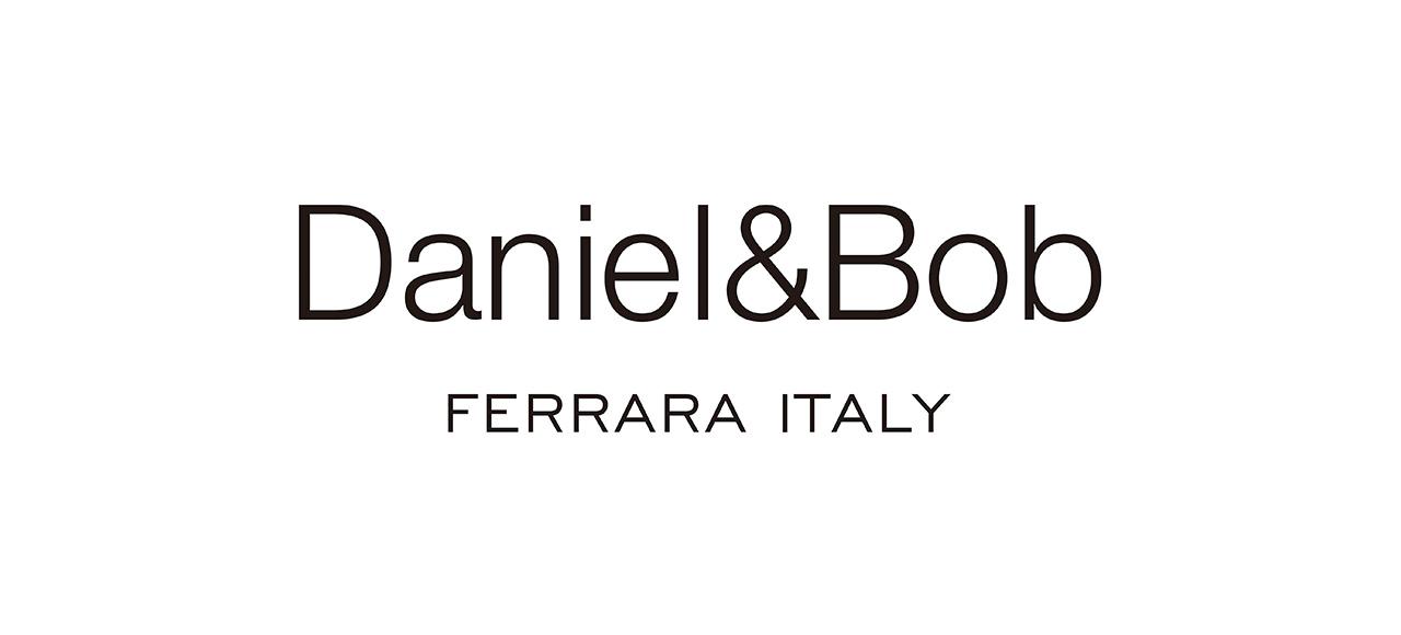 Daniel&Bob ダニエル アンド ボブ
