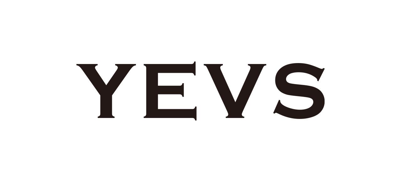 YEVS イーブス