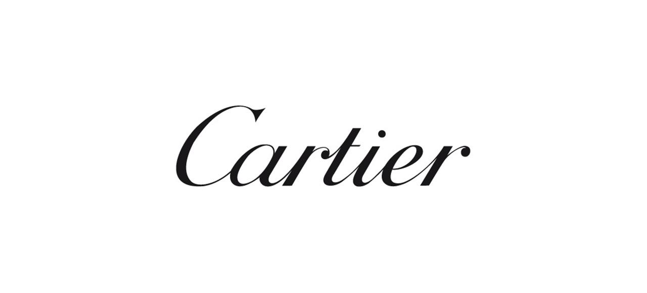 Cartier カルティエ