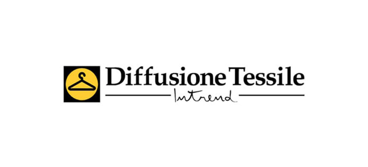 Diffusione Tessile ディフュジオーネ・テッシレ