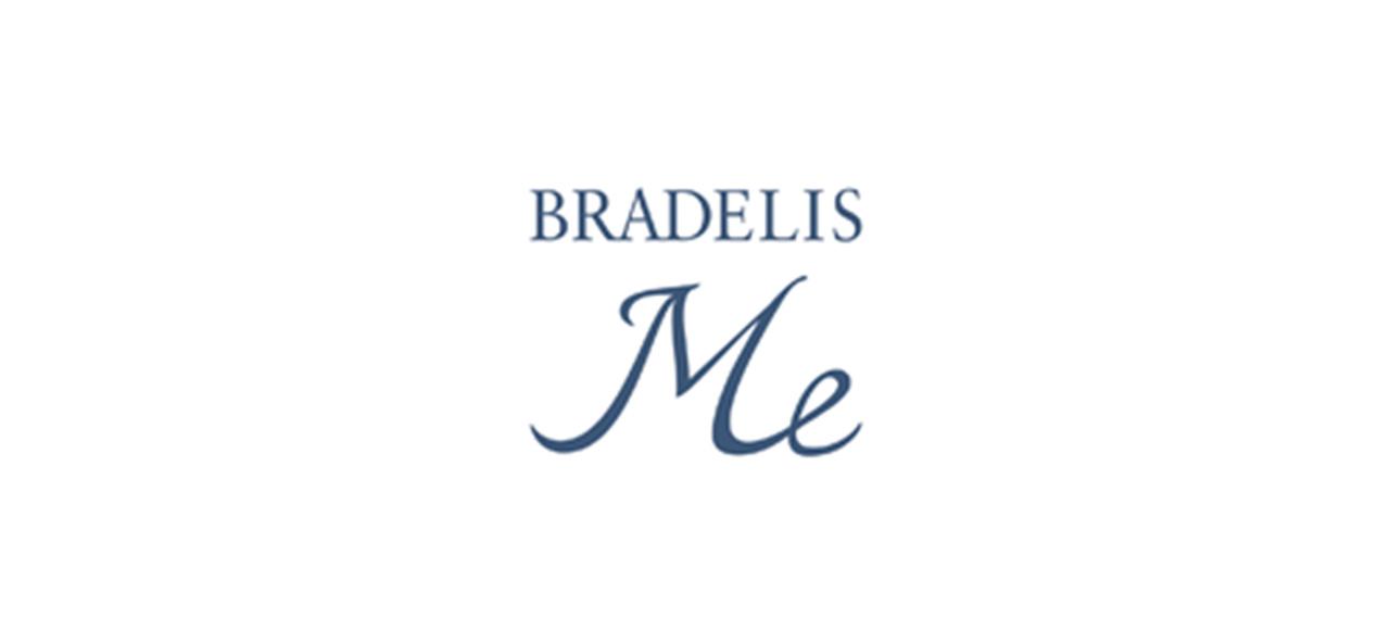 BRADELIS Me ブラデリス ミー