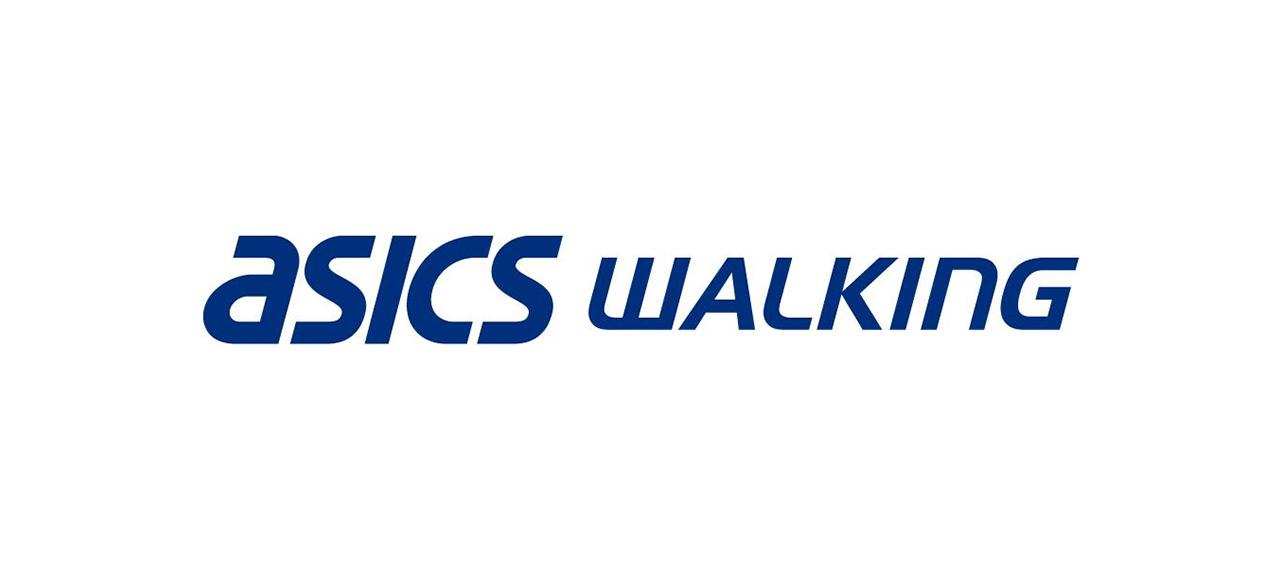 ASICS WALKING アシックスウォーキング