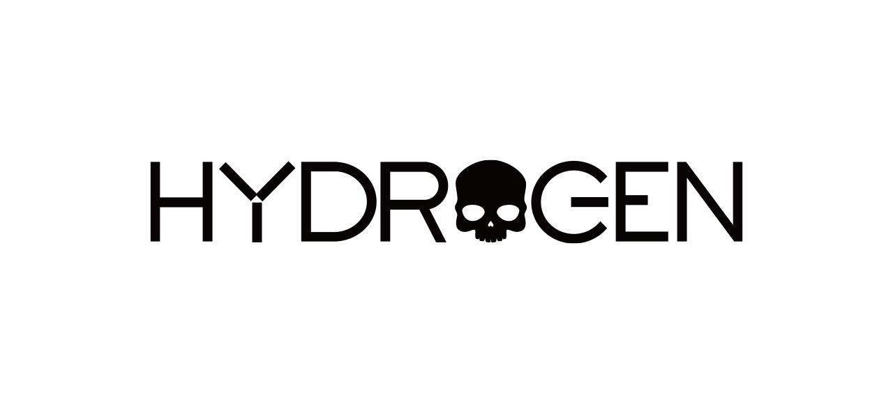 HYDROGEN ハイドロゲン