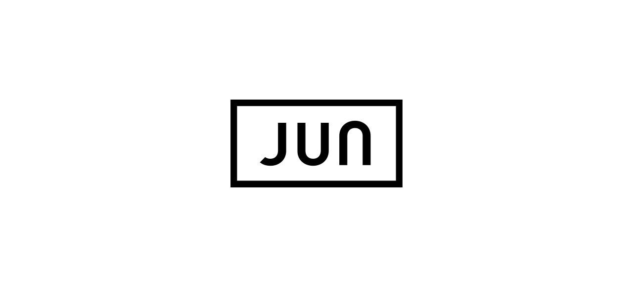 JUN ジュン
