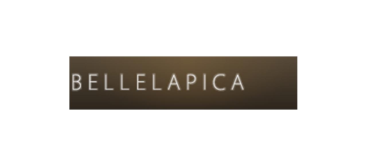 BELLELAPICA ベルラピカ