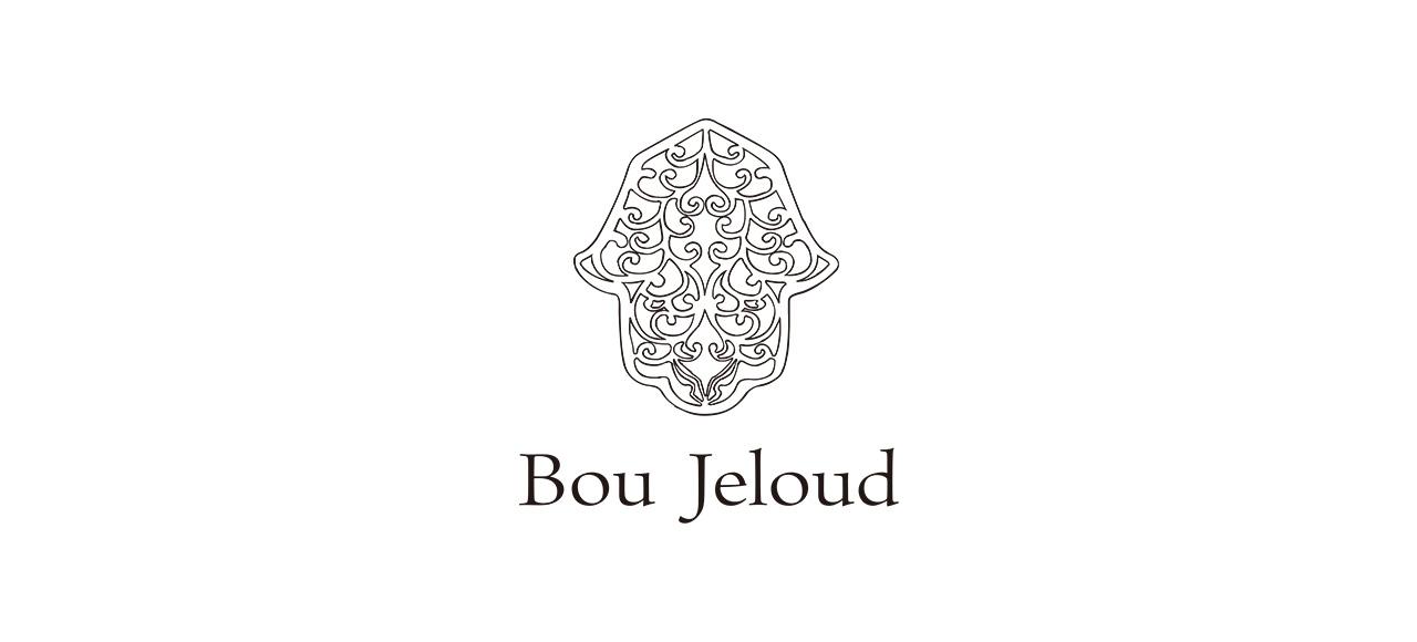 Bou Jeloud ブージュルード