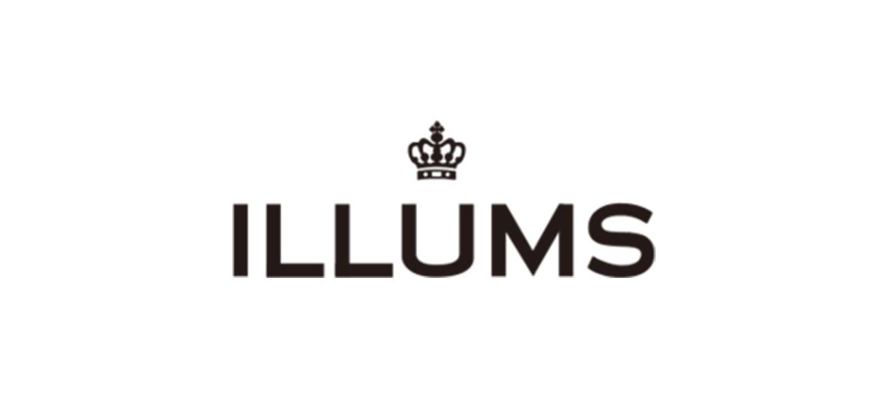 ILLUMS イルムス