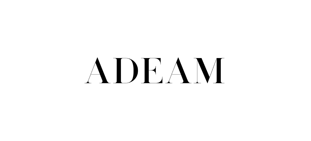 ADEAM アディアム