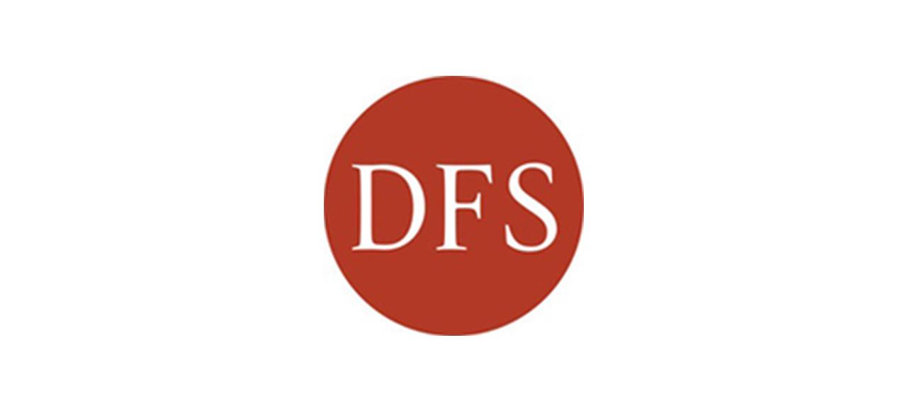 沖縄DFS オキナワディーエフエス