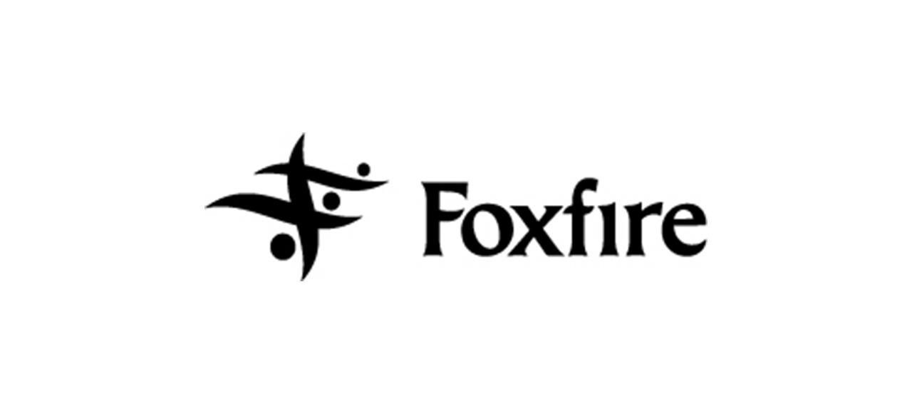 Foxfire フォックスファイアー