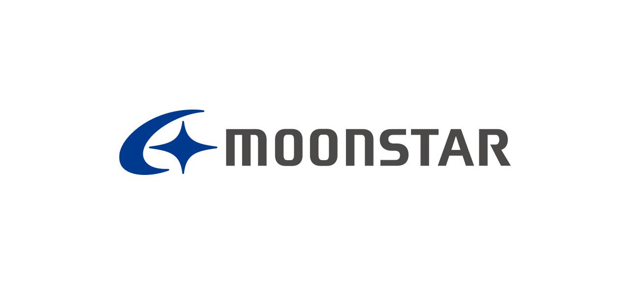 MoonStar ムーンスター