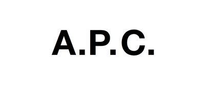 おしゃれな制服着てお仕事☆【A.P.C】アパレル販売◇名古屋