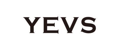 8月開始≪YEVS(イーブス)≫◆地元で働ける◆奈良エリア