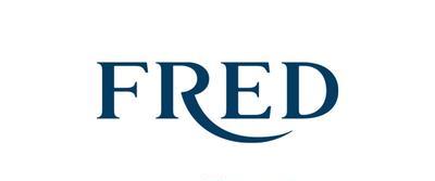 有名ハイジュエラー<フレッド>販売サポート&バックヤード業務
