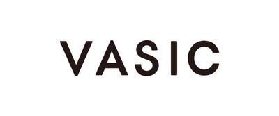 新着!【VASIC】NY発人気バッグブランドの店長候補◆社員