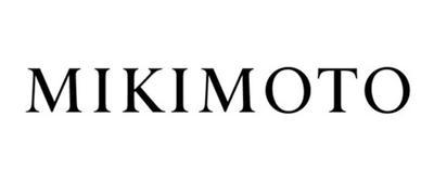 8月開始【MIKIMOTO】ジュエリー販売★長期のお仕事
