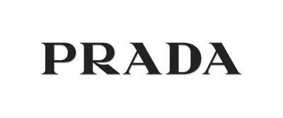 「PRADA-プラダ-」ブティックセールススタッフ◆正社員
