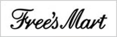 【Free's Mart】経験者歓迎☆鴨居エリア商業施設