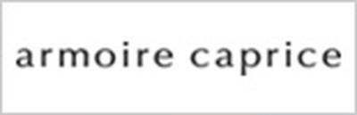 ★堺高島屋で働こう★【アーモワールカプリス】アパレル販売◎