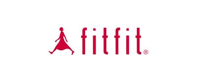 ☆New☆ fit fit期間限定【10/18~10/25】
