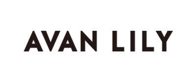 制服有【Avan Lily】人気アパレルブランドショップ勤務
