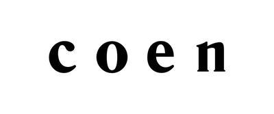 未経験歓迎◎人気アパレルブランド【coen】服装自由*