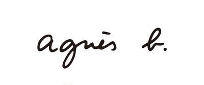 「agnes b」販売スタッフ★正社員募集◆京都