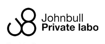 【Johnbull】20代30代大活躍♪スキルを活かそう^^