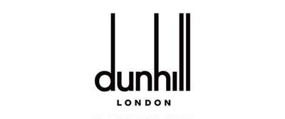 12月11日~1月10日まで【dunhill】期間限定