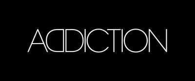 1年限定【ADDICTION】メイクブランド美容部員▼静岡市