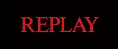 正社員★【リプレイ】イタリア発デニムアパレル★福岡市内♪