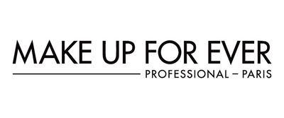 急募▼美容部員経験者向け求人▼メイクブランドで活躍したい方★