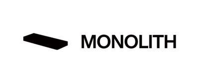 【MONOLITH(モノリス)】正社員!オープニングスタッフ