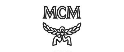 新着!正社員【MCM(エムシーエム)】マーチャンダイザー募集