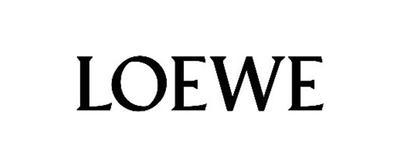 正社員◇『LOEWE』セールススタッフ 京都エリア