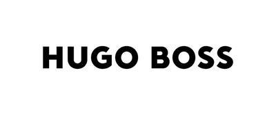 12月入社【HUGO BOSS-ヒューゴボス-】正社員募集!